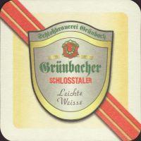 Bierdeckelgrunbach-bei-erding-6-small