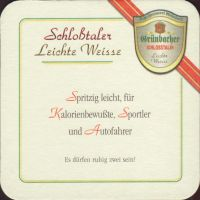 Bierdeckelgrunbach-bei-erding-6-zadek-small