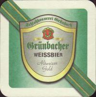 Bierdeckelgrunbach-bei-erding-7-small