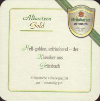 Bierdeckelgrunbach-bei-erding-7-zadek-small