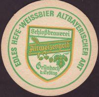 Bierdeckelgrunbach-bei-erding-9-small