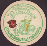 Bierdeckelgrunbach-bei-erding-9-zadek-small