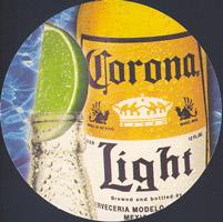 Pivní tácek grupo-modelo-1