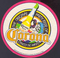 Pivní tácek grupo-modelo-2-zadek