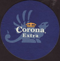 Beer coaster grupo-modelo-23-small