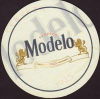 Pivní tácek grupo-modelo-39-oboje-small