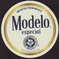 Pivní tácek grupo-modelo-42-small