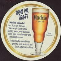 Pivní tácek grupo-modelo-42-zadek-small
