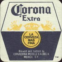 Pivní tácek grupo-modelo-52-small