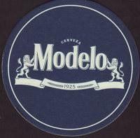 Pivní tácek grupo-modelo-55-oboje-small