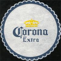 Pivní tácek grupo-modelo-7