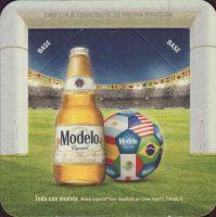 Pivní tácek grupo-modelo-75-small