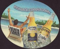 Beer coaster grupo-modelo-76-small