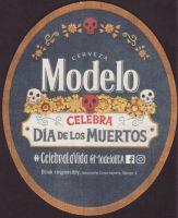 Pivní tácek grupo-modelo-86-zadek-small