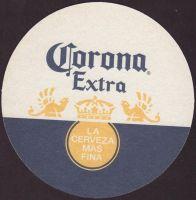 Pivní tácek grupo-modelo-90-small