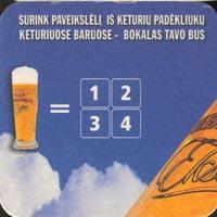 Pivní tácek gubernija-1-zadek