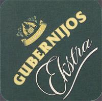 Pivní tácek gubernija-3-zadek