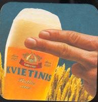 Pivní tácek gubernija-4