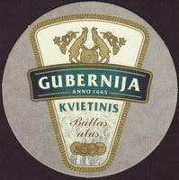 Pivní tácek gubernija-5-small