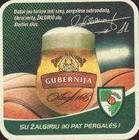 Pivní tácek gubernija-6-small