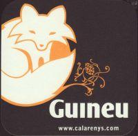 Pivní tácek guineu-1-small