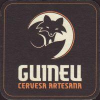 Pivní tácek guineu-3-small
