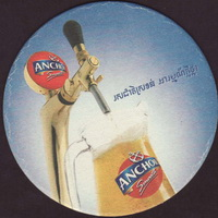 Beer coaster guinness-anchor-berhad-1-small