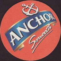Beer coaster guinness-anchor-berhad-1-zadek-small
