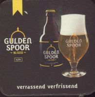 Beer coaster gulden-spoor-3-oboje-small