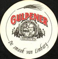 Pivní tácek gulpener-10-small
