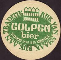 Pivní tácek gulpener-100-small