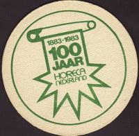 Pivní tácek gulpener-100-zadek-small