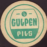 Pivní tácek gulpener-102-small
