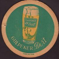 Pivní tácek gulpener-103-oboje-small