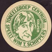 Pivní tácek gulpener-104-zadek-small