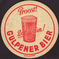 Pivní tácek gulpener-109-oboje-small