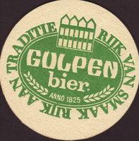 Pivní tácek gulpener-13-small