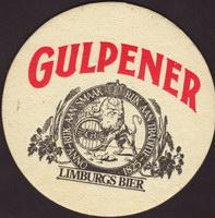 Pivní tácek gulpener-131-small