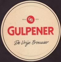 Pivní tácek gulpener-141-small