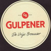 Pivní tácek gulpener-142-small