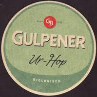 Pivní tácek gulpener-143-small
