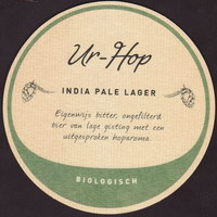 Pivní tácek gulpener-143-zadek-small