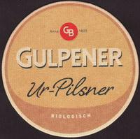 Pivní tácek gulpener-144-small