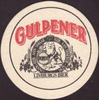 Pivní tácek gulpener-149-small