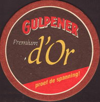 Pivní tácek gulpener-15-small
