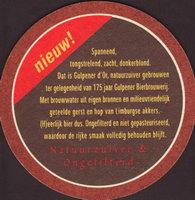 Pivní tácek gulpener-15-zadek-small