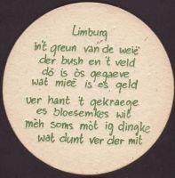 Pivní tácek gulpener-153-zadek-small