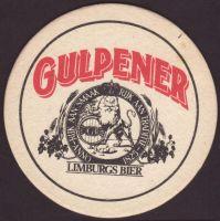 Pivní tácek gulpener-155-small