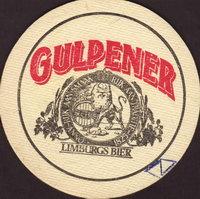 Pivní tácek gulpener-16-small