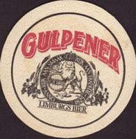 Pivní tácek gulpener-18-small